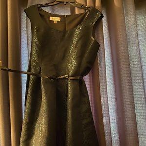 Kasper Cocktail Dress
